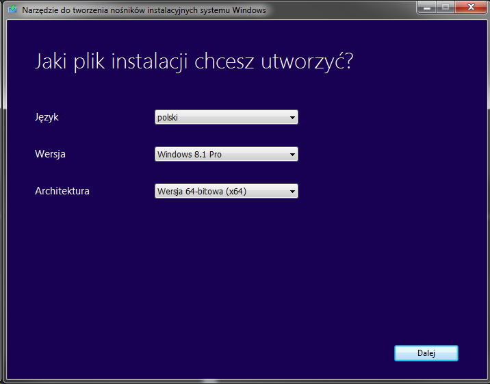 microsoft_windows8_download-iso01