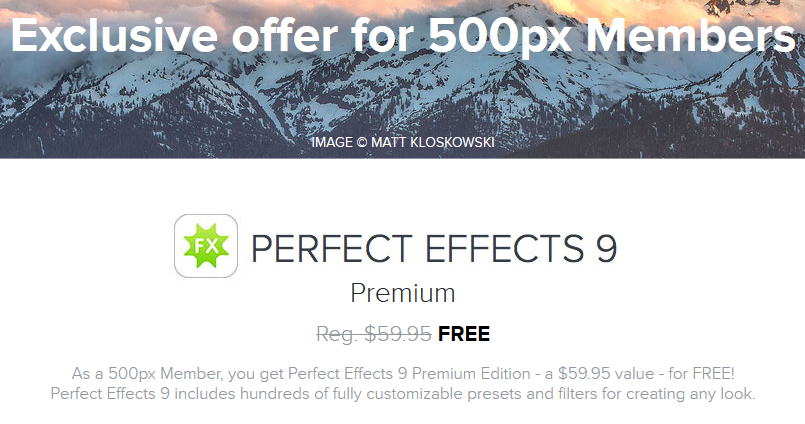 on1_perfect-effects-9_500px_201502_01
