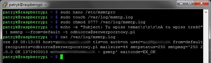 raspberry-pi_app_msmtp02