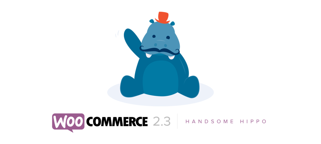 woocommerce_2-3_handsome-hippo