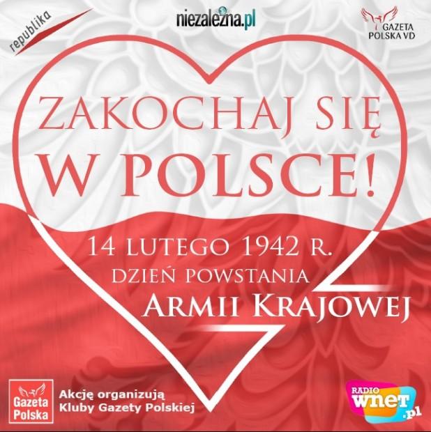 zakochaj-sie-w-polsce_warszawa20150214