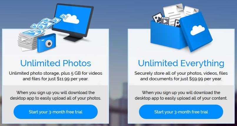 amazon-cloud-drive_201503