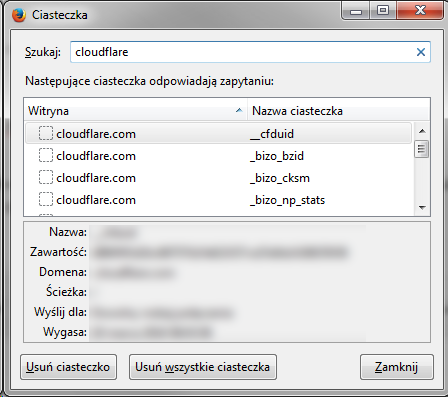 cloudflare_cookies_mozilla-firefox