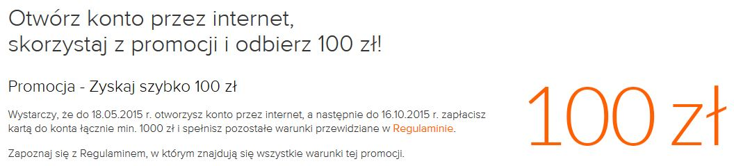 ingbank_ror-100zl_201503