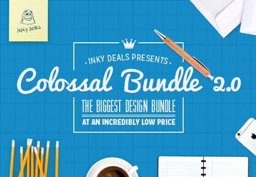 inkydeals_colossal-bundle-2_201503