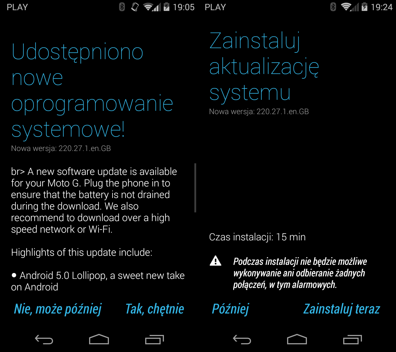 motorola_moto-g_android-502_aktualizacja01