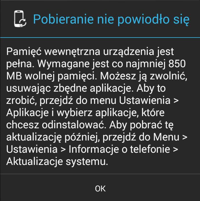 motorola_moto-g_android-502_aktualizacja_pamiec