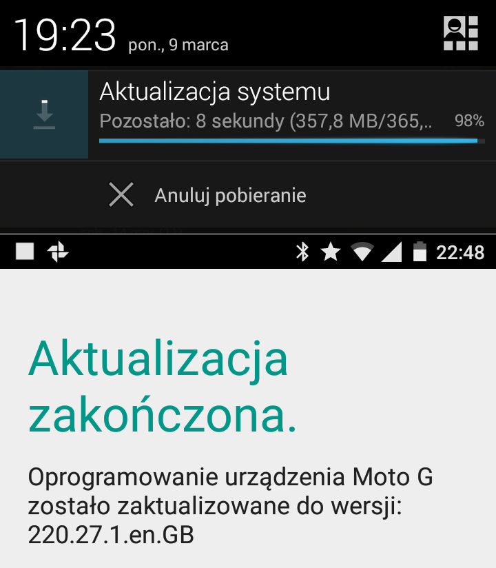 motorola_moto-g_android-502_aktualizacja_pobieranie