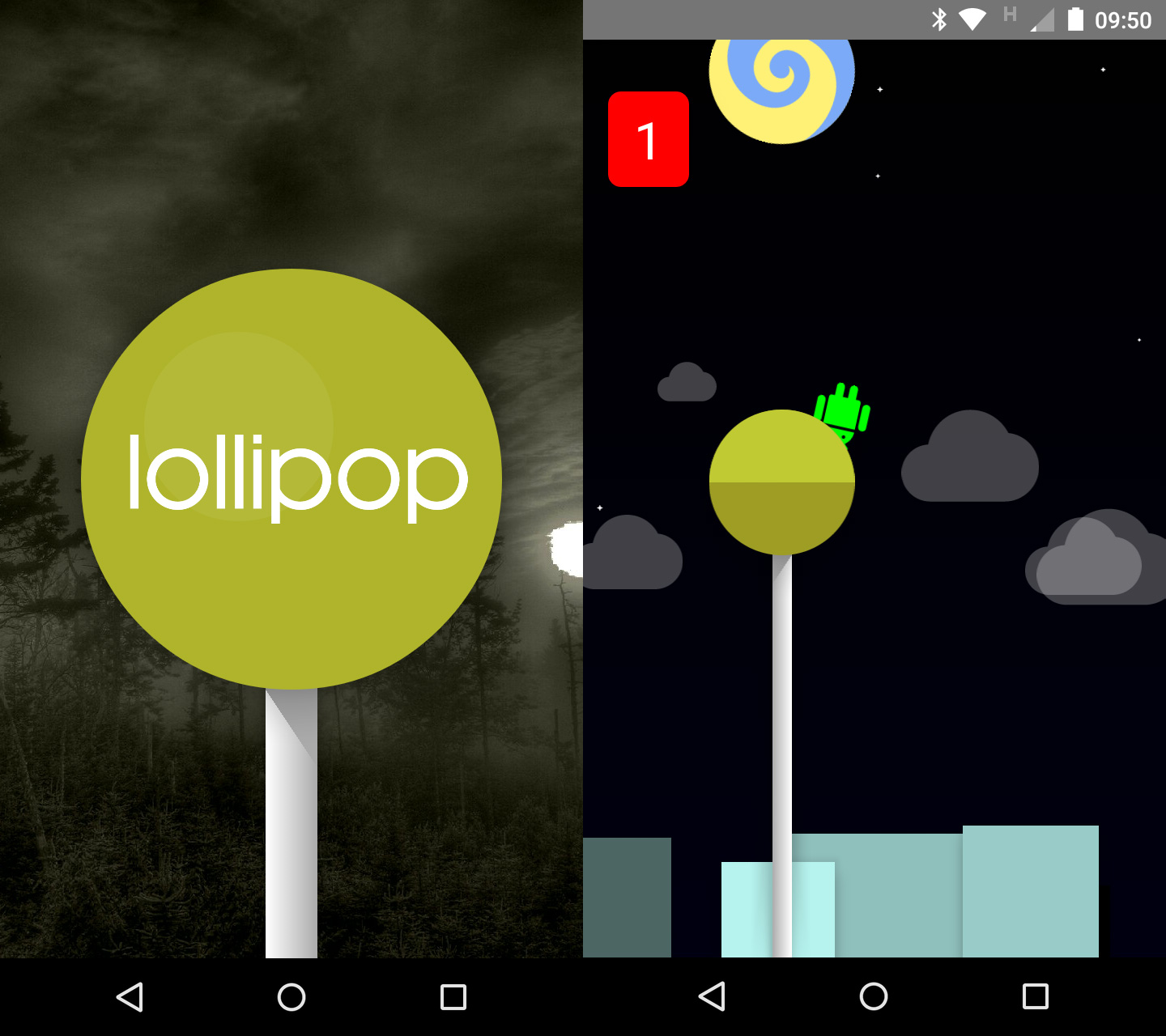 motorola_moto-g_android-502_easter-egg_flappy-bird
