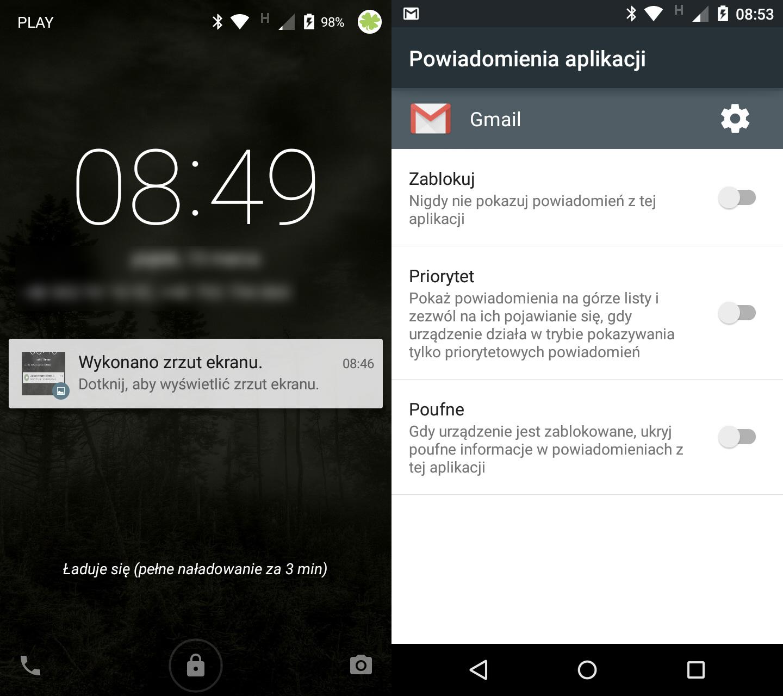 motorola_moto-g_android-502_ekran-blokady_powiadomienia01
