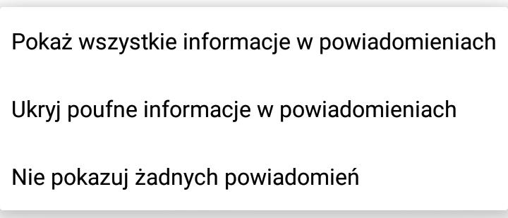 motorola_moto-g_android-502_ekran-blokady_powiadomienia02