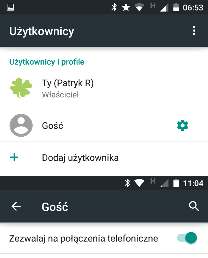 motorola_moto-g_android-502_tray_uzytkowicy