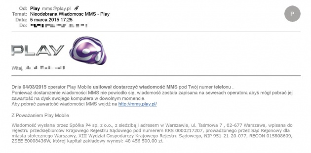 play_email_falszywy-mms_201503