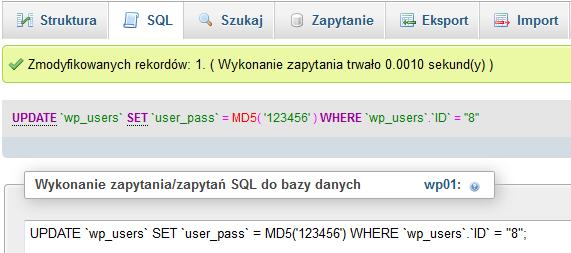 wordpress_phpmyadmin_sql02
