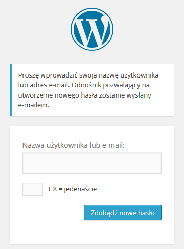 wordpress_wp-admin_lostpassword01