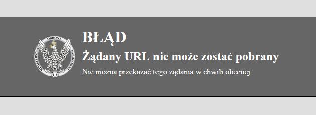 niebezpiecznik_prima-aprilis-2015_01