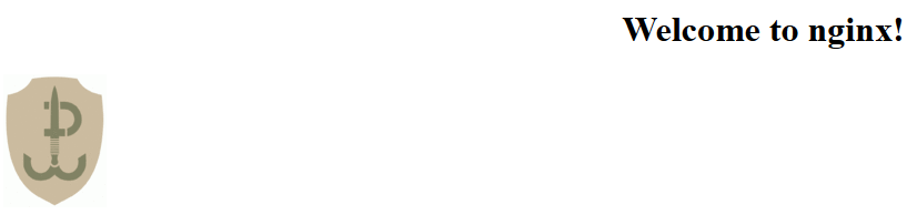 niebezpiecznik_prima-aprilis-2015_02