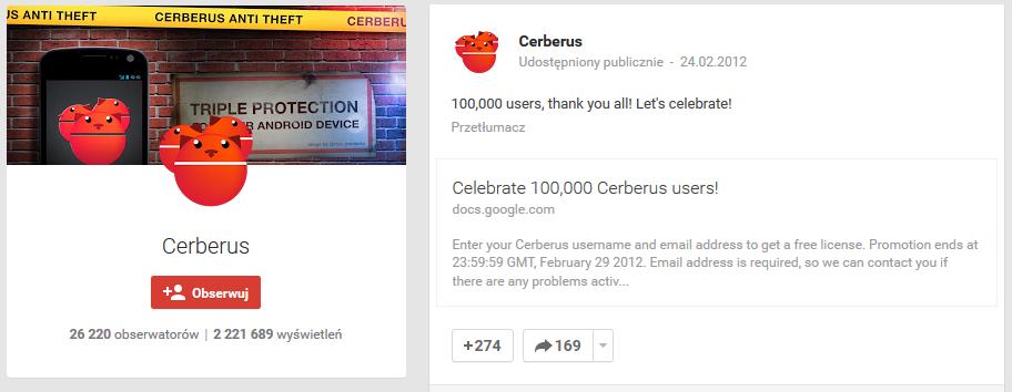 ls-droid_cerberus_100k-promo_google-plus