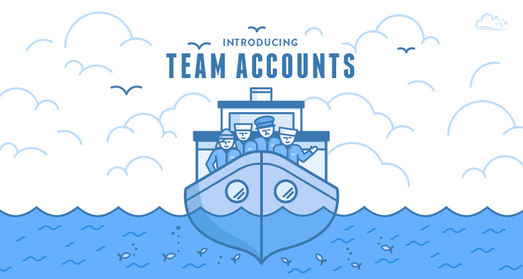digitalocean_team-accounts