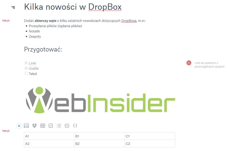 dropbox_notes02