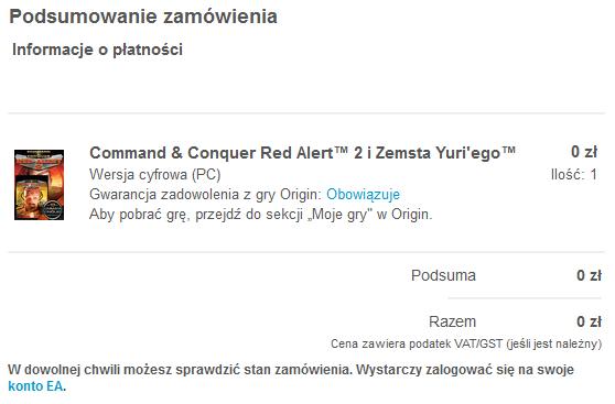 ea-origin_specjalny-prezent_red-alert-2_201509_email-potwierdzenie