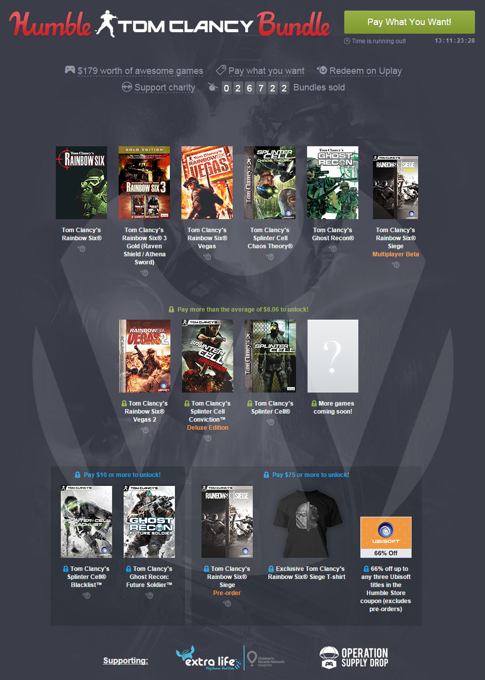 humble-bundle_tom-clancy_201509