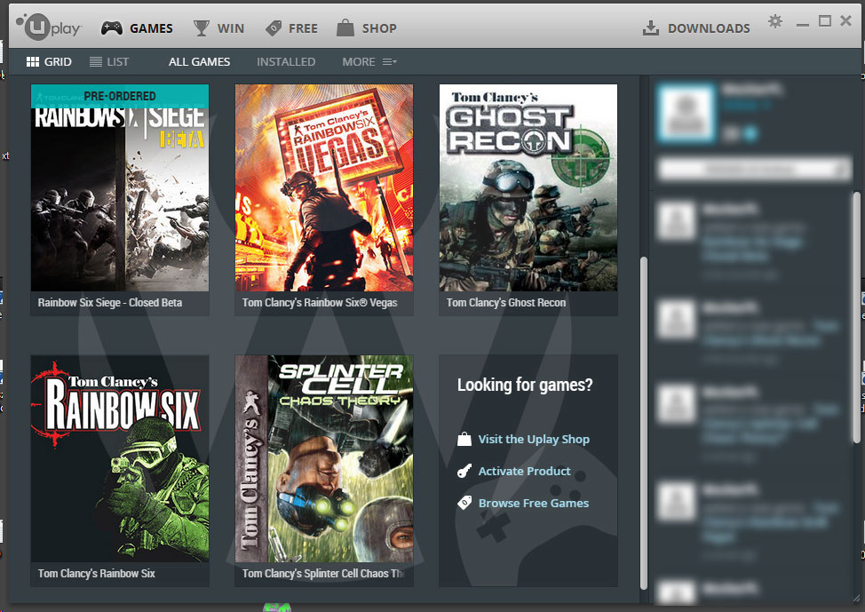 humble-bundle_tom-clancy_upay_201509
