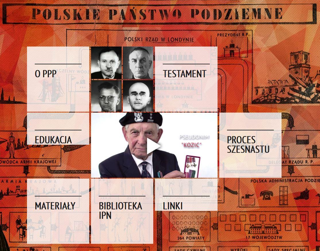 ppp-ipn-gov-pl