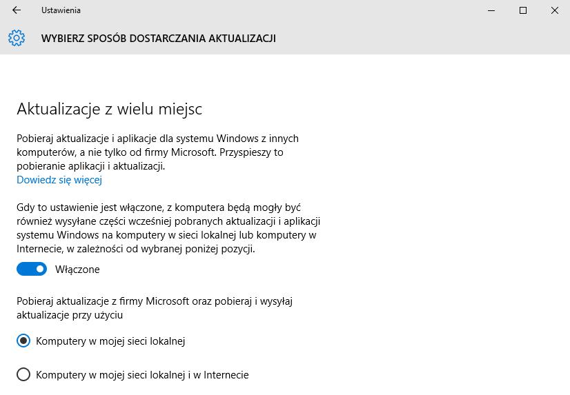 windows-10_aktualizacje-wudo