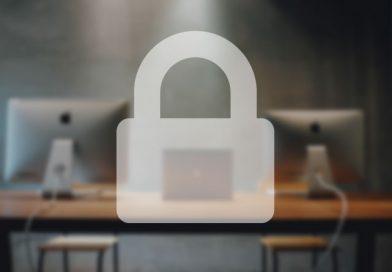 Cloudbleed, czyli Tavis Ormandy zGoogle Project Zero wykrył poważną podatność wCloudFlare
