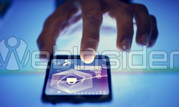 G Data MobileSecurity 2, czyli reklama dźwignią… ataku
