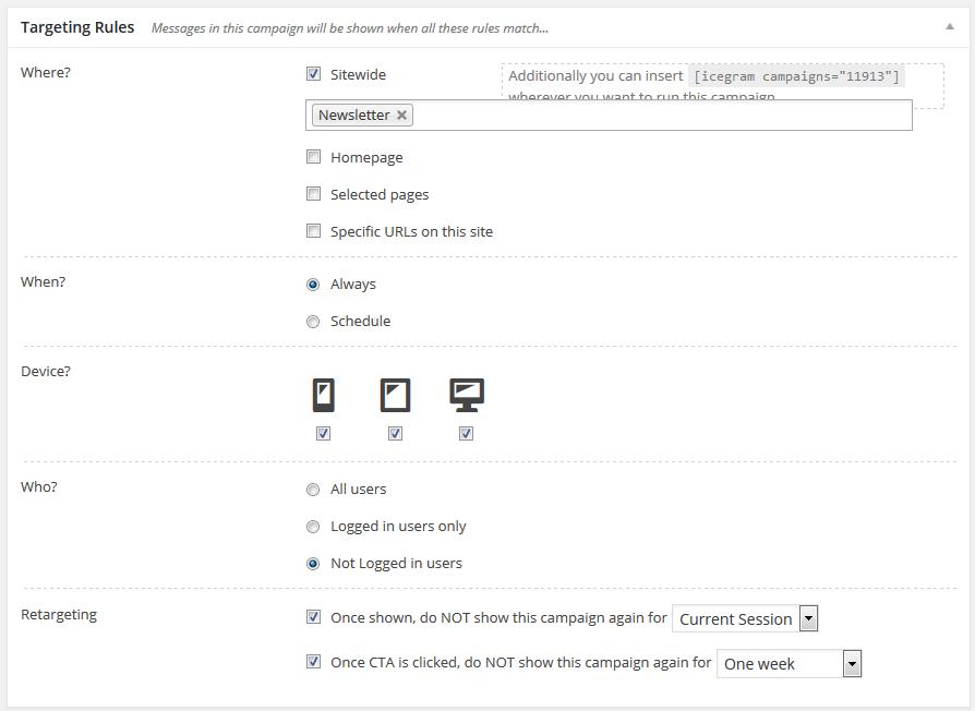 wordpress_icegram_wipl-newsletter_edit-campaign02
