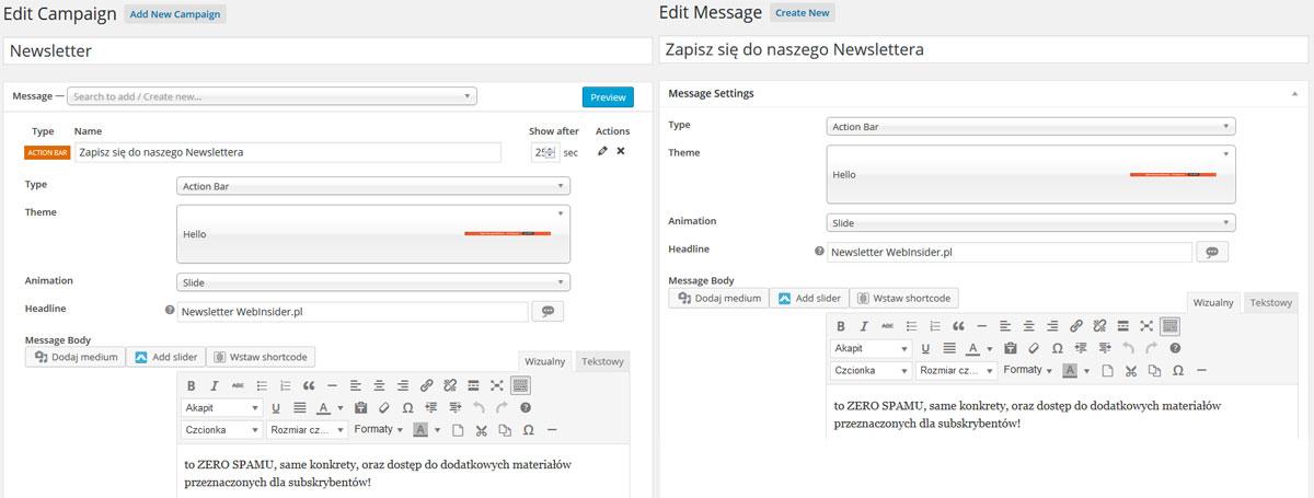 wordpress_icegram_wipl-newsletter_edit-campaign_edit-message