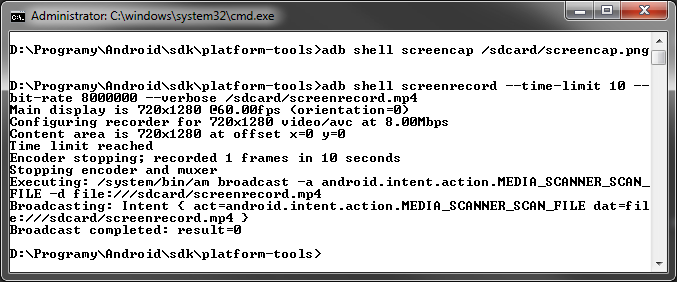 android_adb_record-screen