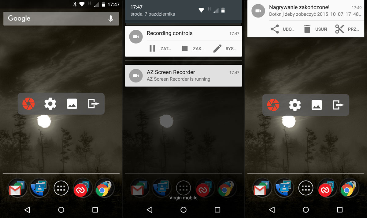 android_app_hecorat_az-screen-recorder02