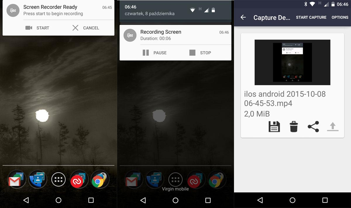 android_app_icos_ilos-screen-recorder02