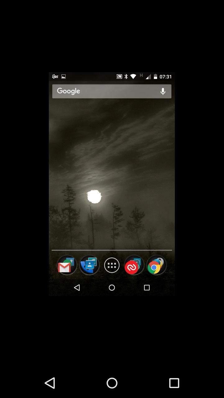 android_app_icos_ilos-screen-recorder03