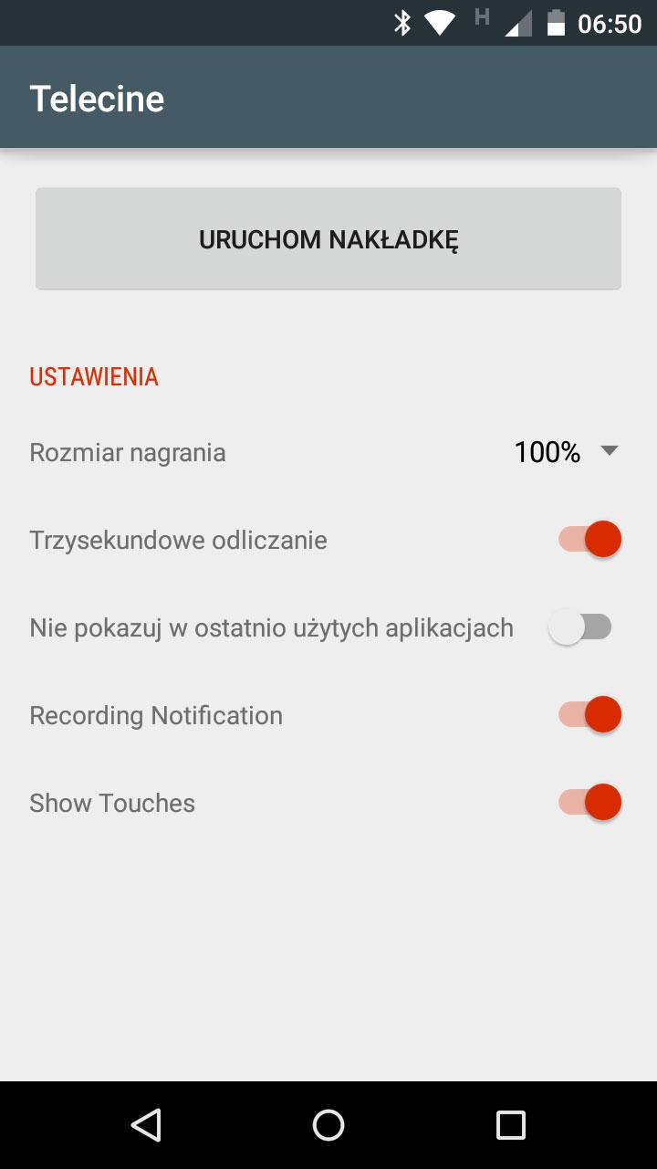 android_app_jake-wharton_telecine01