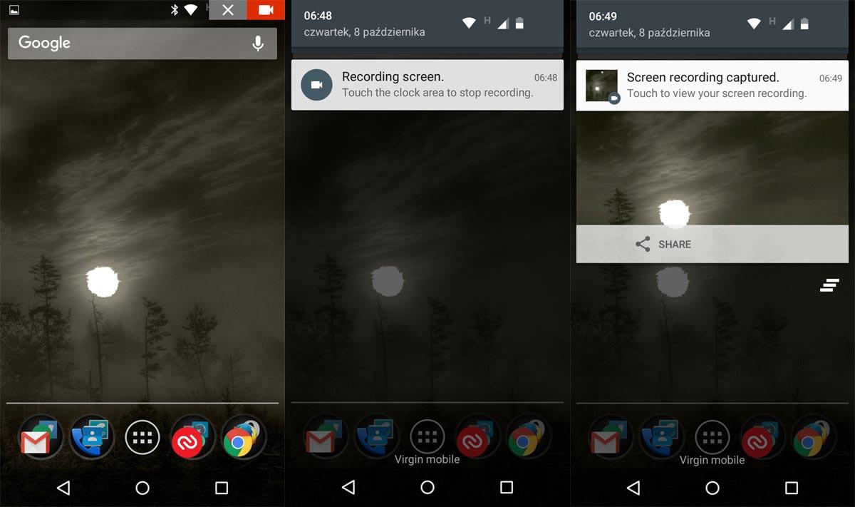 android_app_jake-wharton_telecine02