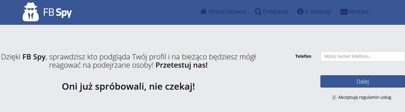 fb-szpieg-com-pl_www01