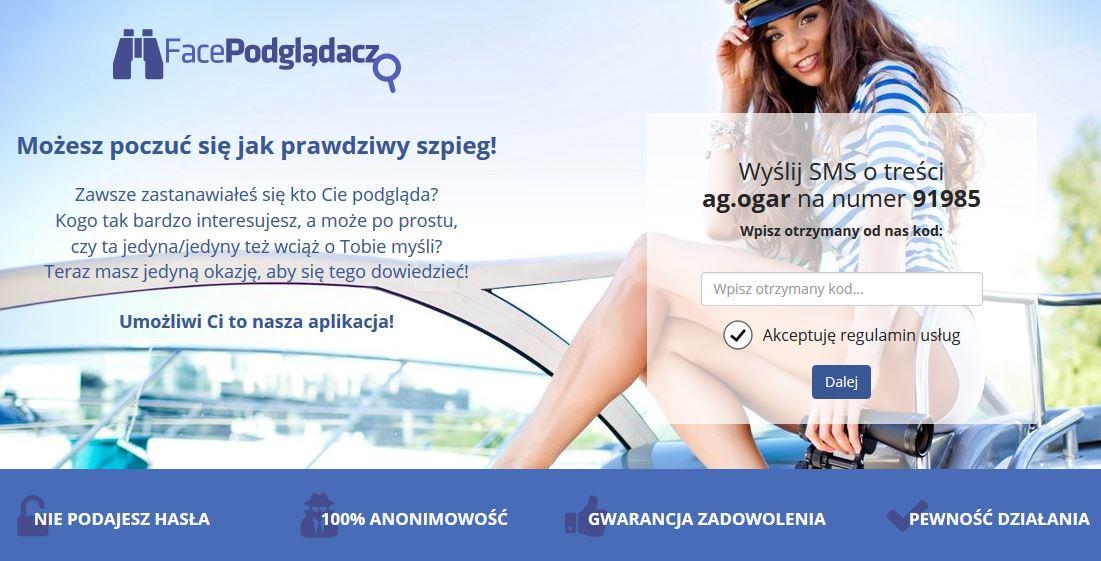 fb-szpieguj-eu_www01