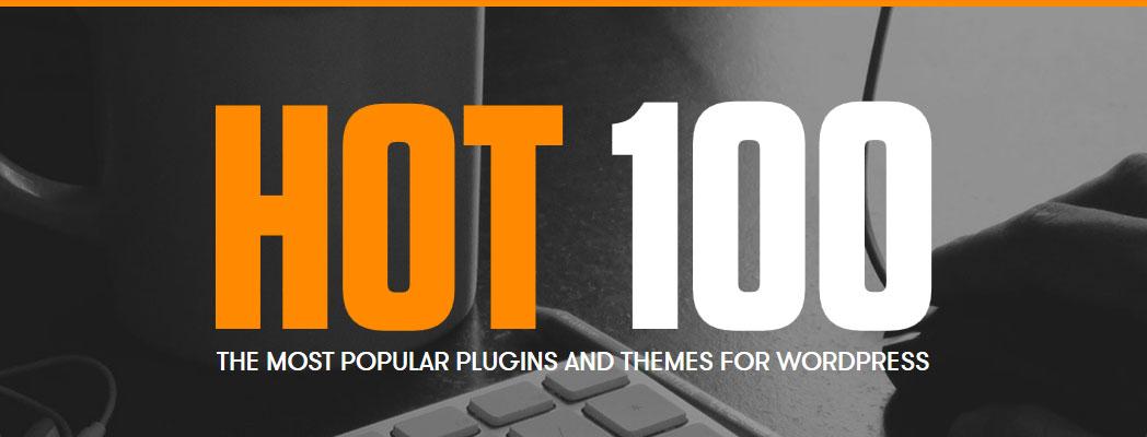godaddy-com_garage_wordpress-hot-100