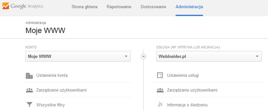 google-analytics_administracja01