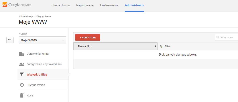 google-analytics_administracja_filtry01