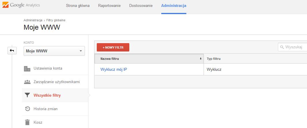 google-analytics_administracja_filtry02