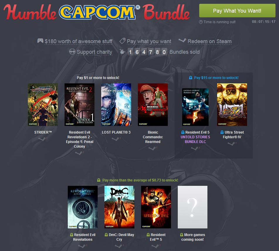 humble-bundle_humble-capcom-bundle_201510