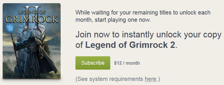 humble-bundle_humble-monthly_201510_legend-of-grimrock2