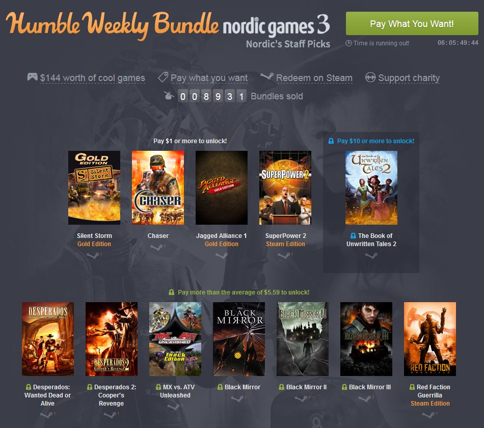 humble-bundle_humble-weekly-bundle_nordic-games3_201510