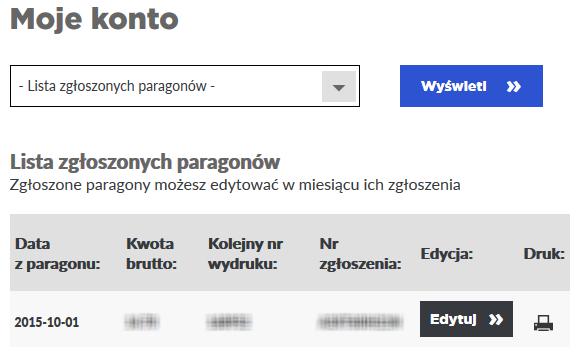 loteriaparagonowa-gov-pl_konto-uzytkownka01