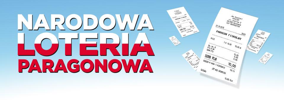 loteriaparagonowa-gov-pl_logo